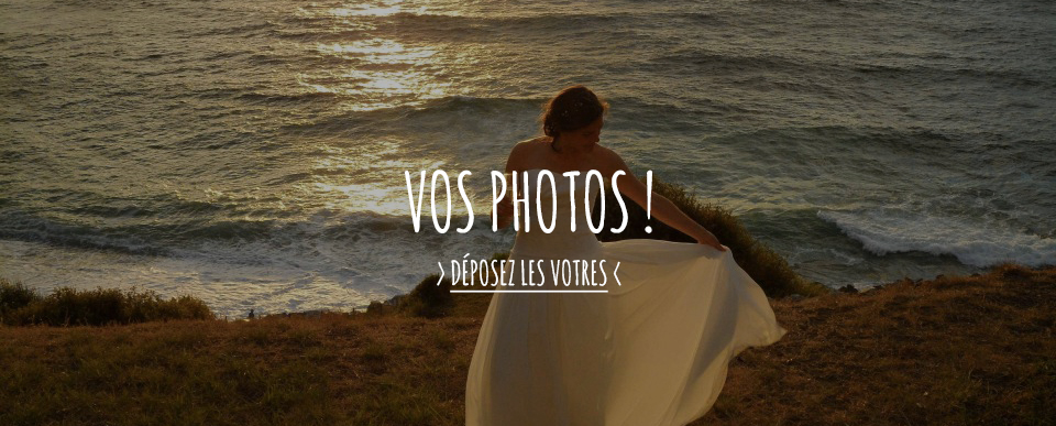 VOS-PHOTOS