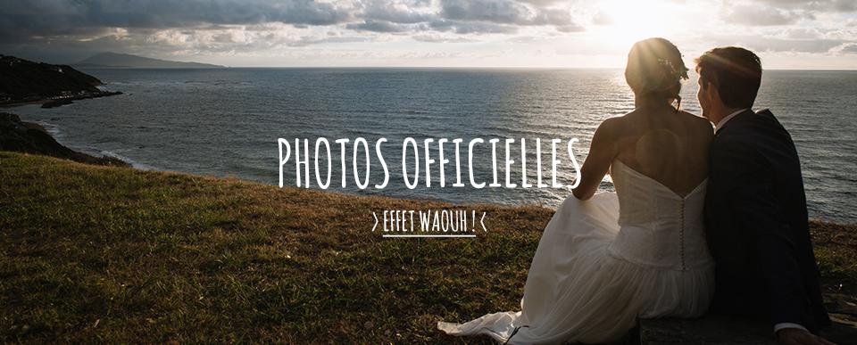 PHOTOS-OFFICIELLES